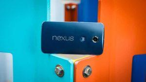 nexus-6-2938-015