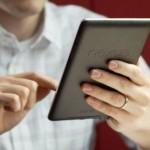 Top Tablet News – December 1st, 2012