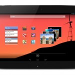 Top Tablet News – November 28th, 2012