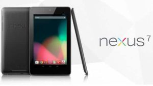 Google Leaves Us With Few Choices Following Nexus 7 Retirement