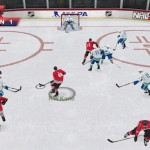 NHL 2K Brings Mobile Joy to Hockey Fans