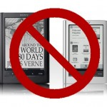 Censoring Indie Authors