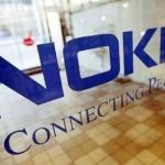 Nokia tablet still under development