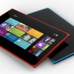 Nokia Tablet Might be Launched During MCW 2013