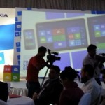 Nokia Possibly Revealed Its Windows Tablet Ahead of MCW
