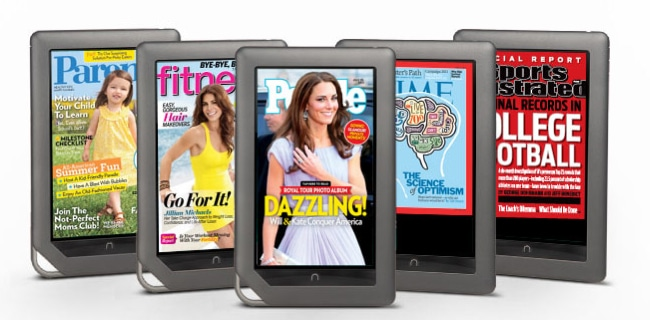 nook-color-magazines