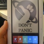 Barnes and Noble Nook 3G is discontinued
