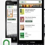 Barnes and Noble Android App now available