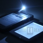 Nook Simple Touch with Glowlight Stock Levels Have Stabilized