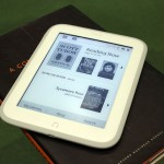 Barnes and Noble Nook Sales Down 62%