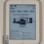 Barnes and Noble Nook Had Another Unprofitable Holiday Season