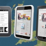 Barnes and Noble Nook Tips for International Users