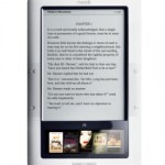 Is Barnes & Noble's Nook a Kindle killer?