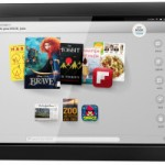 Pinterest Now Being Pre-Loaded on Barnes and Noble Tablets