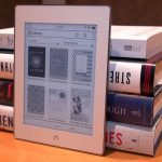 Barnes and Noble Nook Losses Continue to Mount