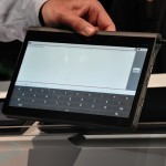 Will Notion Ink's Adam be the New iPad?