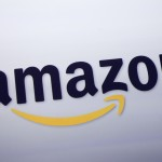 Amazon Launches New Short Story Publishing Imprint StoryFront
