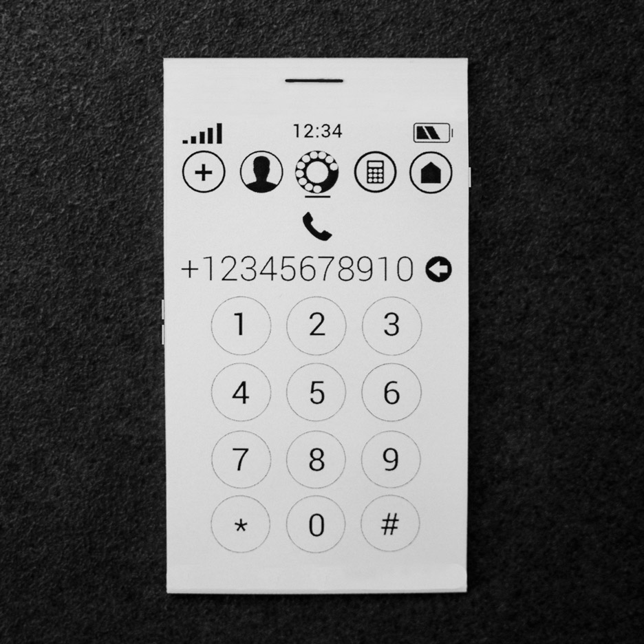 o-phone-marko-lazic-alter-ego-architects-_dezeen_936_2