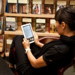 Libraries Are Seeing Record Increases in eBook Borrowing