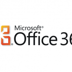 Microsoft Announces Office 365 Personal For Single Users this Spring