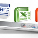 Microsoft Office to be Released on iPad Soon