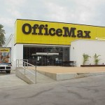 Officemax to Carry Nook e-Readers July 30