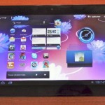 Olivetti Olipad 110 Tablet Makes a Video Appearance