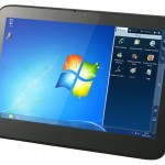 Onkyo tablet to hit Japan next week