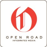 Open Road, Ingram Grow Into Retail Book Offerings