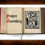 Project Gutenberg eBooks Are Now Available to Australian Libraries via Overdrive