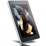 Huawei MediaPad makes it to the UK as the Orange Tahiti