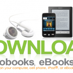 Overdrive Adds 40,000 New eBook Titles in the Last Month