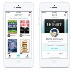 Oyster Offering All-You-Can-Read eBooks For $9.95/Month