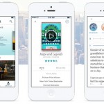 Smashwords Illuminates Authors on Oyster eBook Royalties