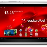 Acer Iconia Tab launched as Liberty Tab in Europe
