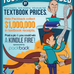 Startup Packback Developing New eTextbook Rental Service