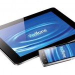 Asus Padfone set for February launch + smaller 7 inch sized Transformer being considered