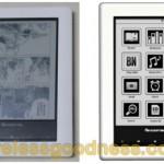 Pandigital Novel AW-NU706 spotted at FCC