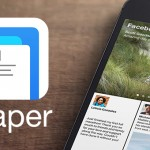 Facebook Paper Animation Library Goes Opensource