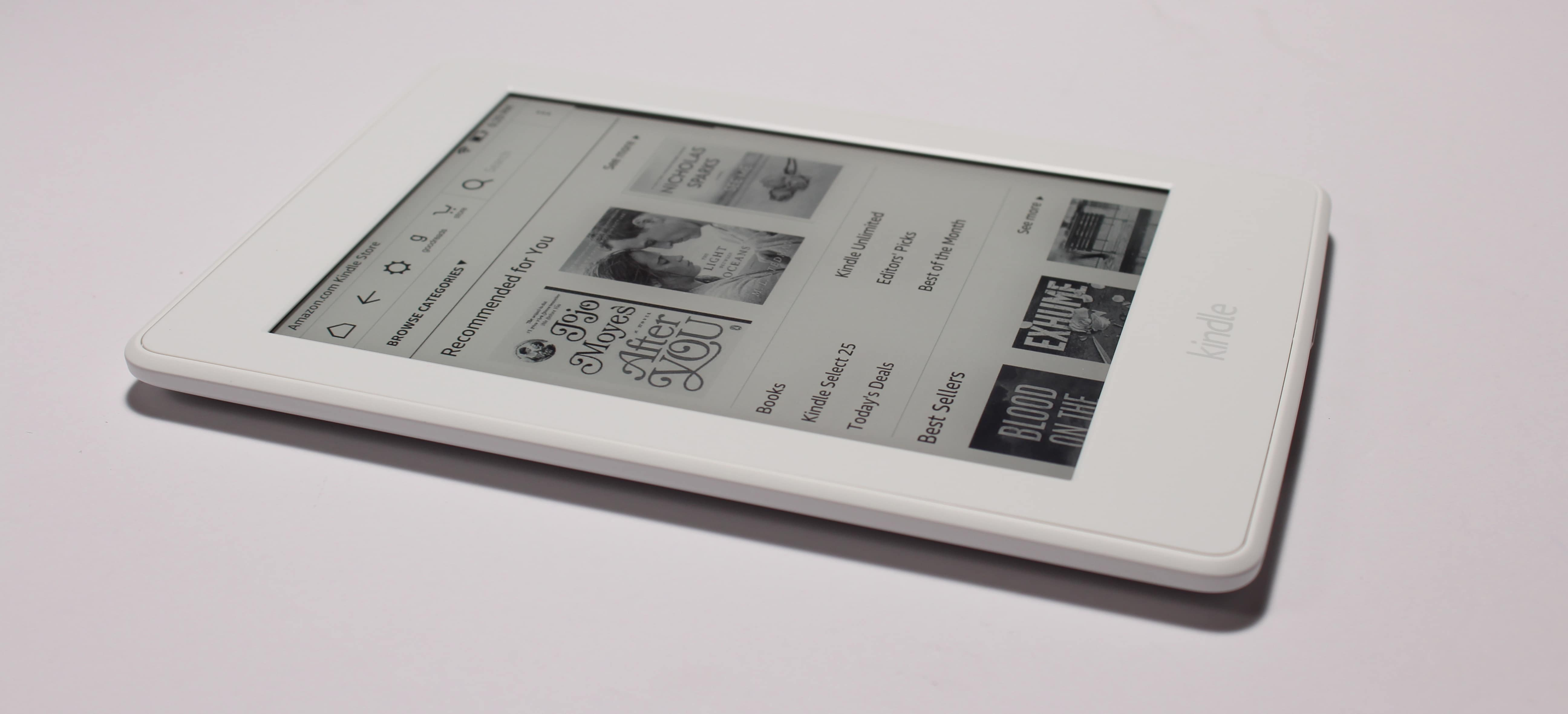 paperwhite3-white