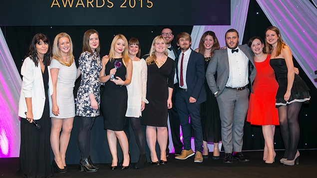 penguin-random-house-hr-team-of-the-year