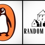 Update on the Penguin Random House Merger