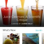 Learnist Unveils iOS App, Premium Content