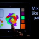 Adobe's new Photoshop app for the iPad to be ready next month
