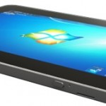 Pioneer launches 4 Tablet PCs
