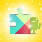New Google Play Services Update Aims to Provide Always-On Protection Against Malware