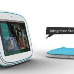 Karuma launches PlayBase Tablet PC for Kids