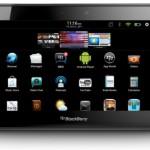 BlackBerry PlayBook OS 2.0 Arriving Next Week?