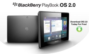 playbook os2