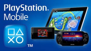 Sony Japan Says Goodbye to PlayStation Mobile Beginning in July